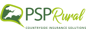 PSP Rural