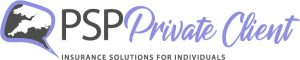 PSP Private Client