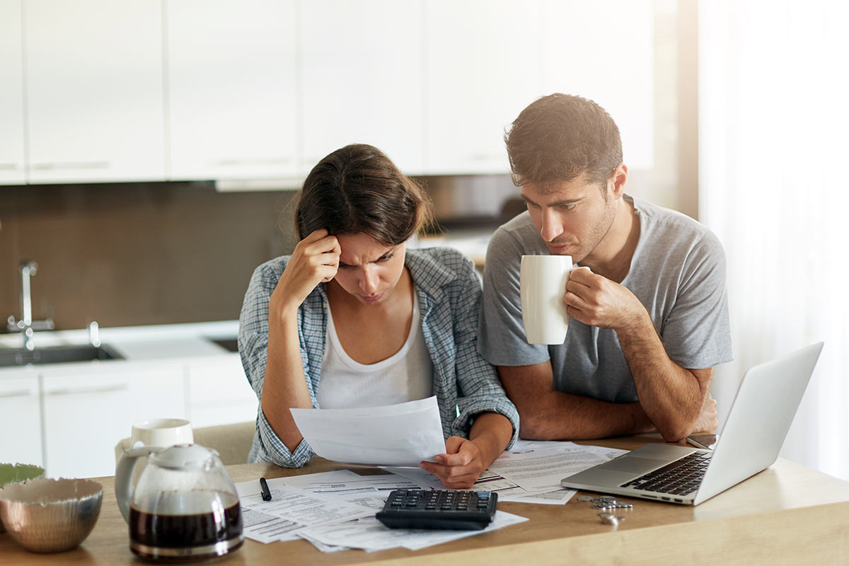 Mortgage & Debt Protection - Another popular life insurance variation is to protect family or business debt so that this can be cleared in full or part when the bread winner(s) is no longer around.