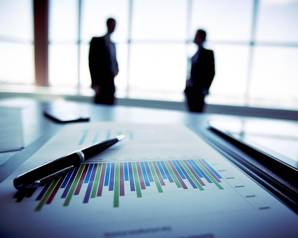 Financial Protection Solutions for Business