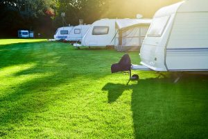 Mobile Homes & Caravans - These can be difficult to insure at affordable premiums.