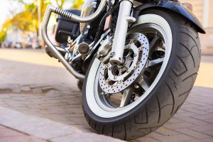 Motor Cycle - We have over 30 years of insuring these type of vehicles, bikes, scooters, mopeds or three wheelers.