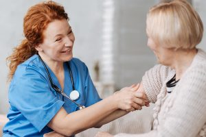 Private Medical Insurance - While the NHS does an excellent job, particularly for emergency treatment, there are times when it simply cannot deliver the treatment you or your family may require at the time you want it.