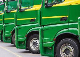 PSP Transportation Transportation and Industry insurance.