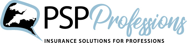 PSP Professions
