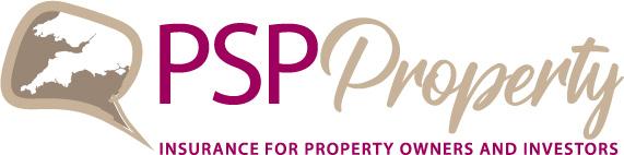 PSP Property