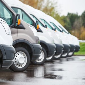 Business Vehicles We provide the complete service for fleet insured vehicles.