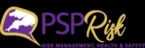 PSP Risk